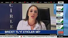 Tacirler Tv Video